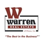 Logo For Laurel Guy  Real Estate